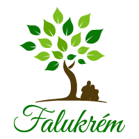 falukrem_logo